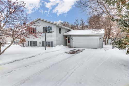 Photo of 6163 Cougar Trail, North Branch, MN 55056 (MLS # 5429534)