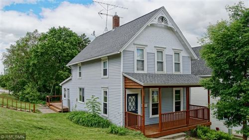 Photo of 226 Minnesota Street, Red Wing, MN 55066 (MLS # 5574534)