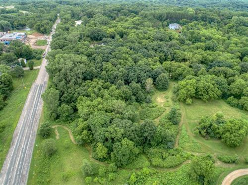 Photo of XXX Courthouse Blvd Ct., Inver Grove Heights, MN 55077 (MLS # 5702535)