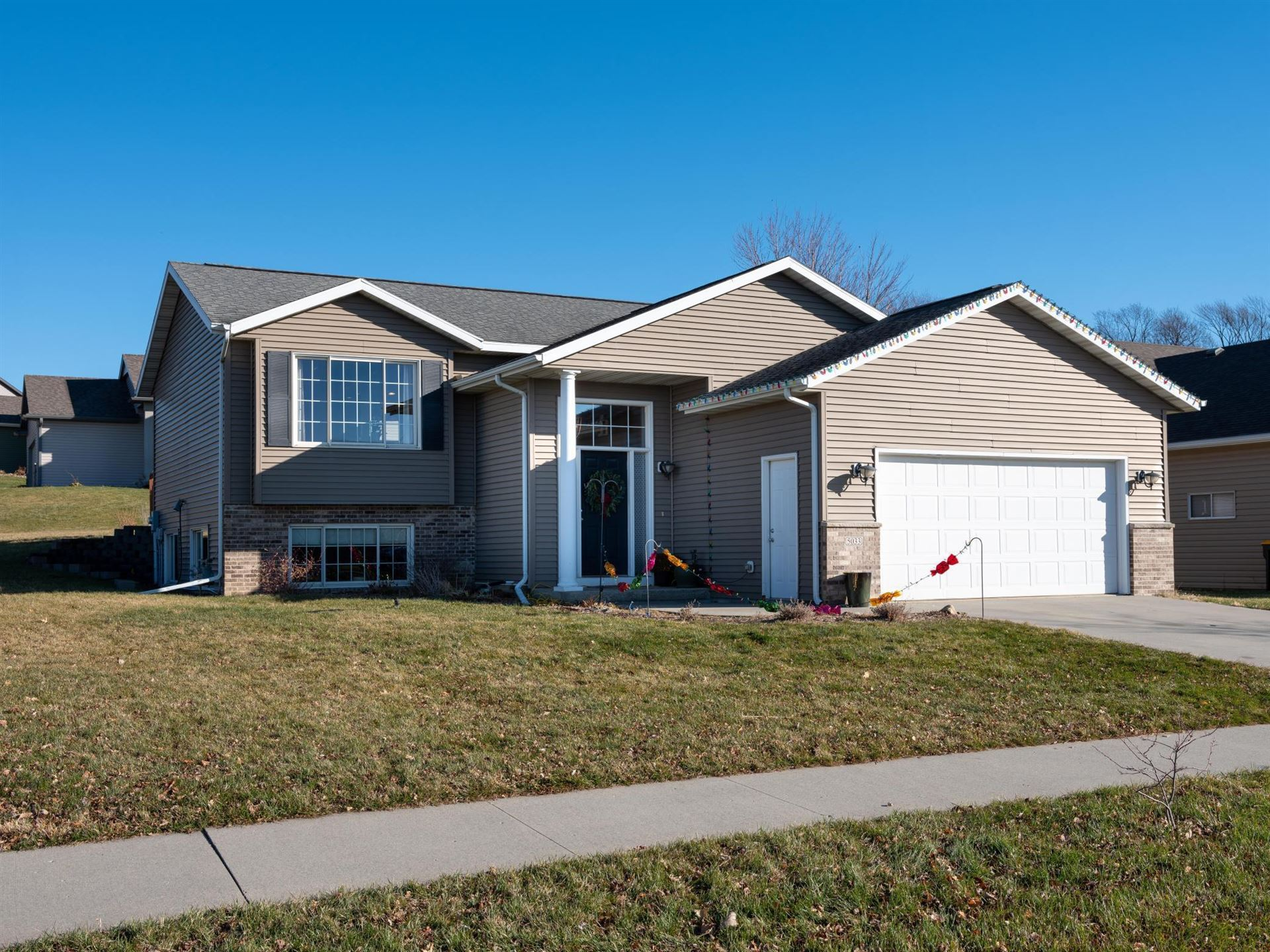 5033 Florence Drive NW, Rochester, MN 55901 - MLS#: 5689535