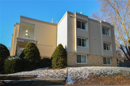 Photo of 366 Elton Hills Drive NW #36, Rochester, MN 55901 (MLS # 5679536)