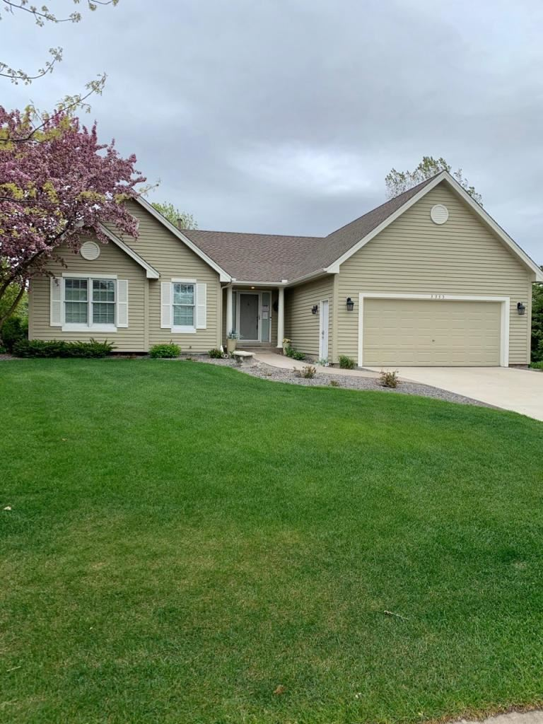 3335 Olive Lane N, Plymouth, MN 55447 - #: 5568536