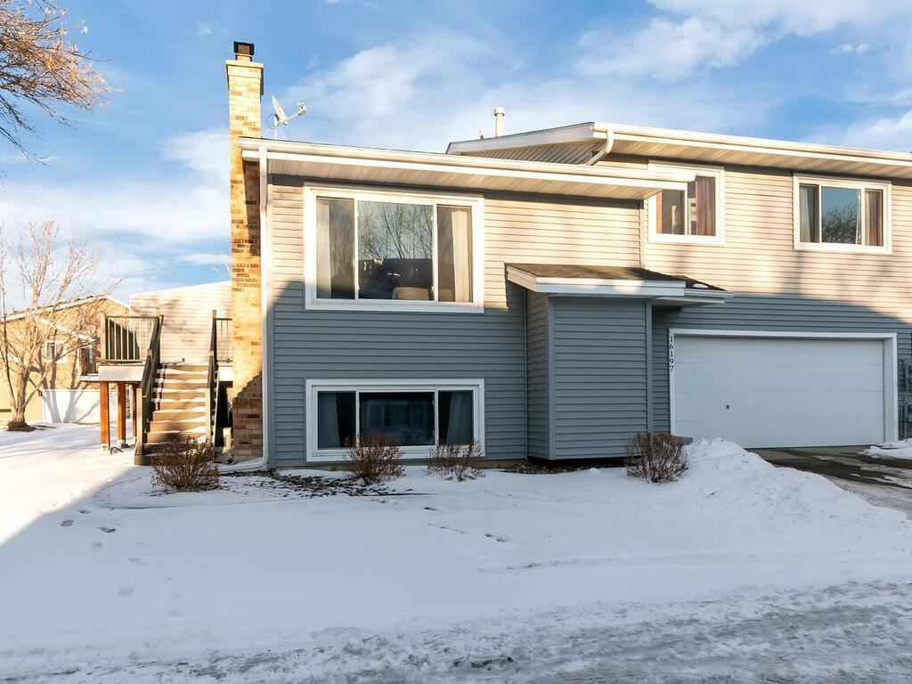 Photo of 16197 Flagstaff Court S, Lakeville, MN 55068 (MLS # 5698536)