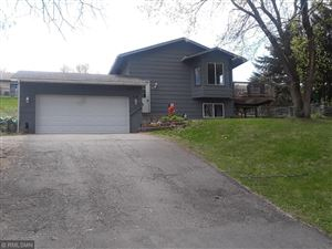 Photo of 216 Mississippi Drive, Monticello, MN 55362 (MLS # 5208537)