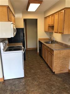 Photo of 807 11th Avenue S #8, Hopkins, MN 55343 (MLS # 5237537)