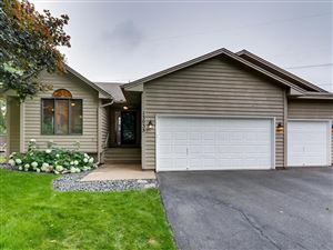 Photo of 13035 93rd Place N, Maple Grove, MN 55369 (MLS # 5263537)