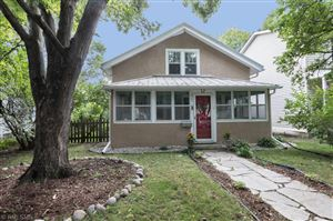 Photo of 3635 Perry Avenue N, Robbinsdale, MN 55422 (MLS # 5266537)