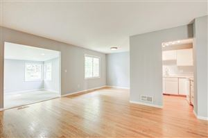 Photo of 1498 Roundhouse Circle, Shakopee, MN 55379 (MLS # 5277537)