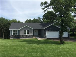 Photo of 14239 242nd Avenue NW, Zimmerman, MN 55398 (MLS # 5287537)
