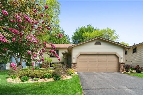 Photo of 4264 Sun Cliff Road, Eagan, MN 55122 (MLS # 5549537)