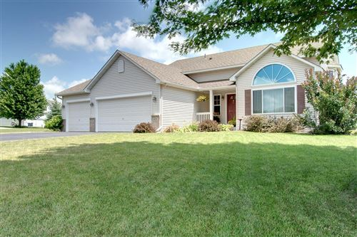 Photo of 620 9th Avenue NE, Lonsdale, MN 55046 (MLS # 5619537)