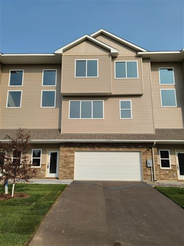 Photo of 18599 Jonesboro Court, Lakeville, MN 55044 (MLS # 5663537)