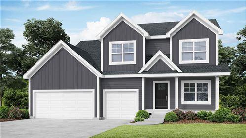 Photo of 6394 Jensen Avenue S, Cottage Grove, MN 55016 (MLS # 5691537)