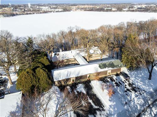 Photo of 3 Hazeltine Estate, Chaska, MN 55318 (MLS # 5698537)