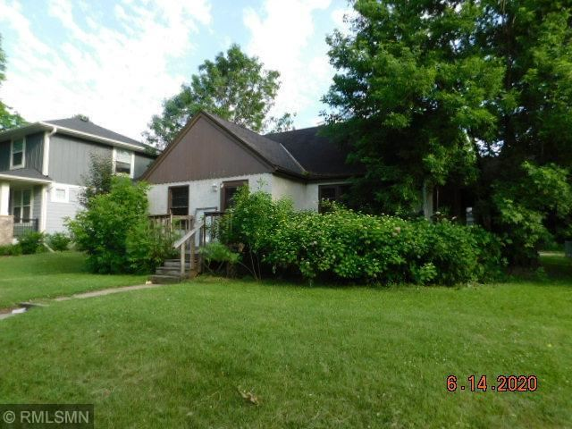 1650 Minnehaha Avenue E, Saint Paul, MN 55106 - #: 5499537