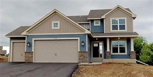 Photo of 7154 208th Street N, Forest Lake, MN 55025 (MLS # 5245538)