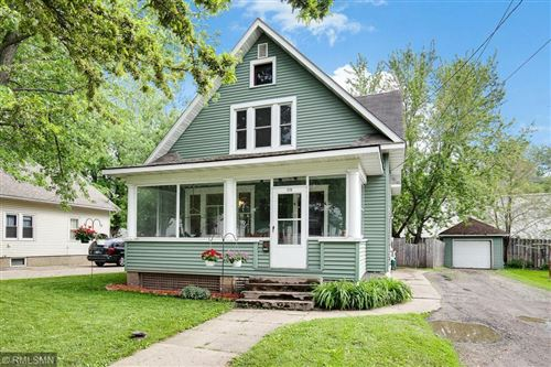 Photo of 1715 Old West Main Street, Red Wing, MN 55066 (MLS # 5553538)