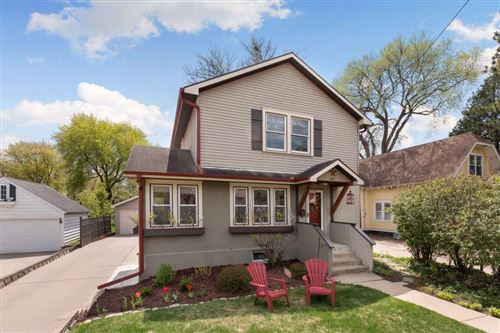 Photo of 4101 Morningside Road, Edina, MN 55416 (MLS # 5564538)