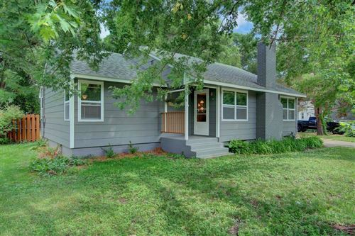 Photo of 931 5th Street SE, Forest Lake, MN 55025 (MLS # 5617538)