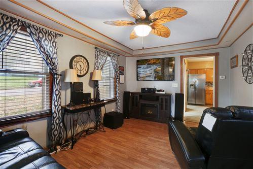 Photo of 501 Division Street W, Faribault, MN 55021 (MLS # 6025538)