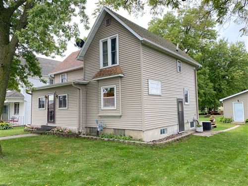 Photo of 240 N Broadway, Alden, MN 56009 (MLS # 5654539)