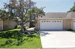 Photo of 5603 Dunlap Avenue N, Shoreview, MN 55126 (MLS # 5260540)