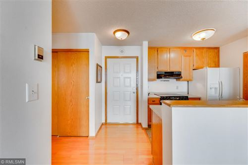 Photo of 433 S 7th Street #2108, Minneapolis, MN 55415 (MLS # 5348540)