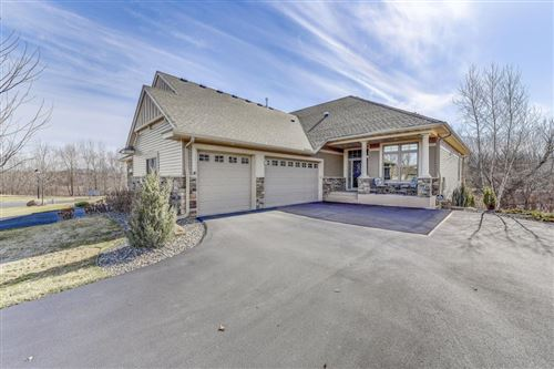 Photo of 18354 Justice Way, Lakeville, MN 55044 (MLS # 5546540)