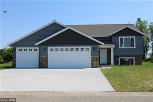Photo of 662 Beverly Circle, Henderson, MN 56044 (MLS # 5548540)
