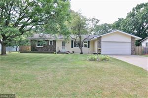 Photo of 16467 Genesee Court W, Lakeville, MN 55068 (MLS # 5274541)
