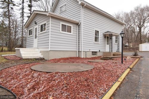 Photo of 321 Mccarrons Boulevard N, Roseville, MN 55113 (MLS # 5548541)