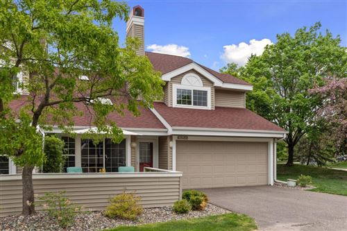 Photo of 1925 Shenandoah Court #A, Plymouth, MN 55447 (MLS # 5568541)