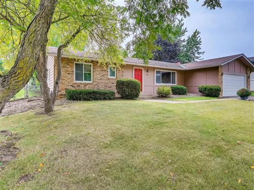 Photo of 7076 Upper 164th Street W, Lakeville, MN 55068 (MLS # 5638541)
