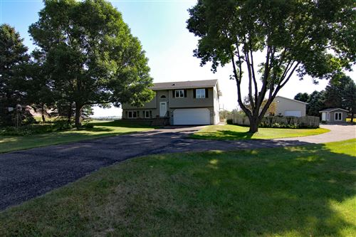 Photo of 15798 Freeborn Avenue, Hastings, MN 55033 (MLS # 5655541)