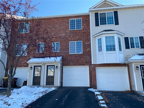 Photo of 16331 Timber Crest Drive SE, Prior Lake, MN 55372 (MLS # 5678541)