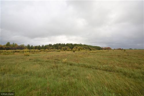 Photo of 1778 County Road 17 SW, Pequot Lakes, MN 56472 (MLS # 6114541)