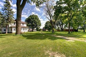 Photo of 10111 267th Street W, Lakeville, MN 55044 (MLS # 5288542)