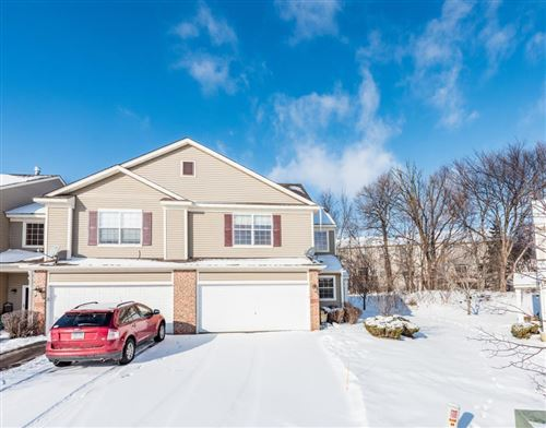 Photo of 16810 78th Place N, Maple Grove, MN 55311 (MLS # 5430542)
