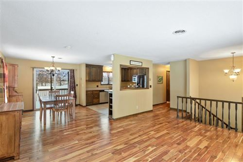 Photo of 11450 County Road 33, Norwood Young America, MN 55397 (MLS # 5474542)
