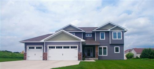 Photo of 210 Hickory Lane NE, Owatonna, MN 55060 (MLS # 5550542)