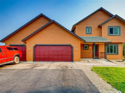 Photo of 8406 169th Court W, Lakeville, MN 55044 (MLS # 5659542)