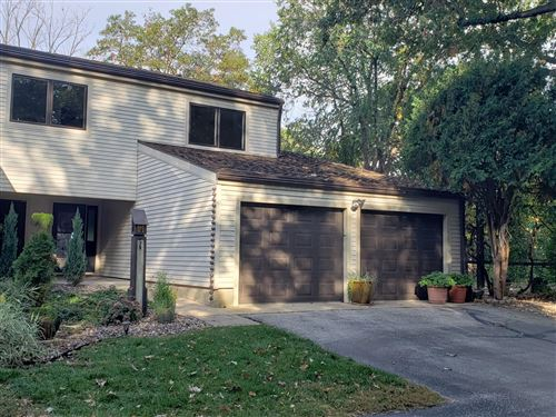 Photo of 1100 20th Street NW #1, Rochester, MN 55901 (MLS # 5664542)