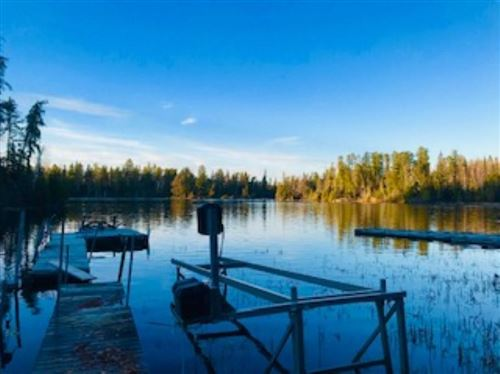 Photo of Unit 1 N Kelly Tail, Ely, MN 55731 (MLS # 5716542)