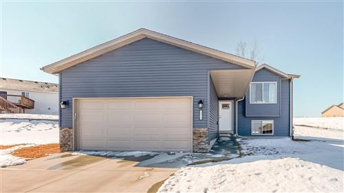 Photo of 3974 Orchardview Lane NW, Rochester, MN 55901 (MLS # 5717542)