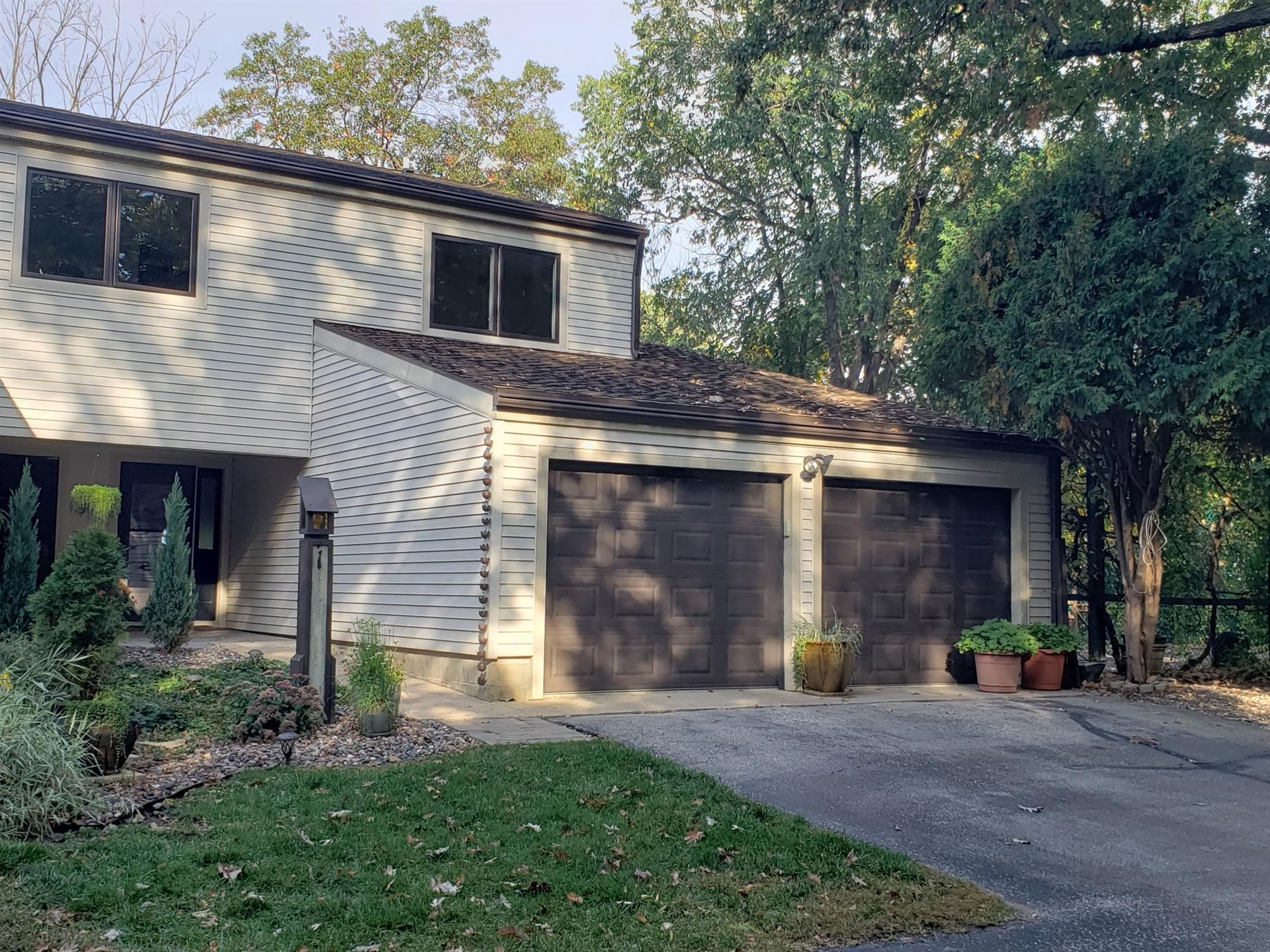1100 20th Street NW #1, Rochester, MN 55901 - MLS#: 5664542