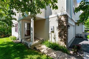 Photo of 4886 Bluff Heights Trail SE, Prior Lake, MN 55372 (MLS # 5244543)