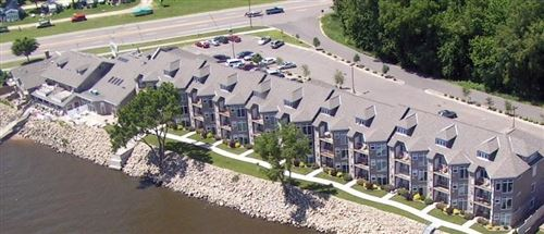 Photo of 100 Central Point Road #203, Lake City, MN 55041 (MLS # 5711543)