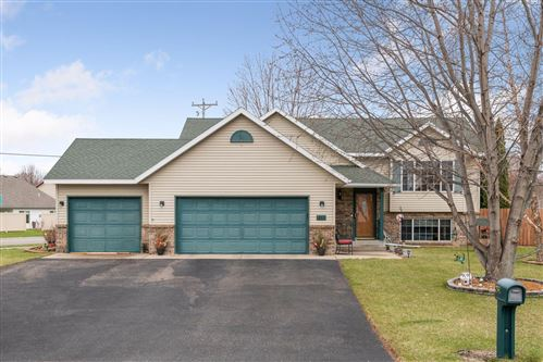 Photo of 251 10th Avenue N, Sartell, MN 56377 (MLS # 5734543)