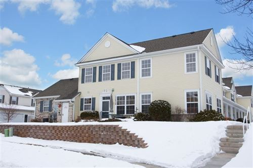 Photo of 17620 68th Place N, Maple Grove, MN 55311 (MLS # 5470544)