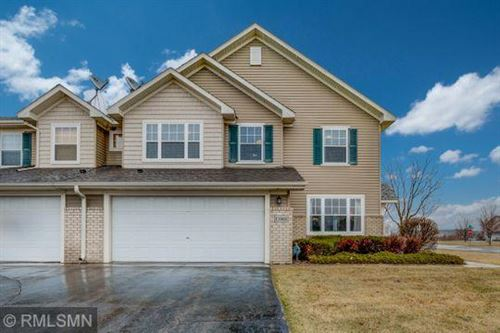 Photo of 17065 Encina Path #2406, Lakeville, MN 55024 (MLS # 5495544)